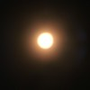Charleston, SC - prior to eclipse