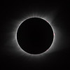 Brendan Kearns Eclipse August 21, 2017 Crofton, KY