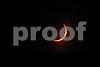 DSCN6904 Solar Eclipse Exit 2-48PM