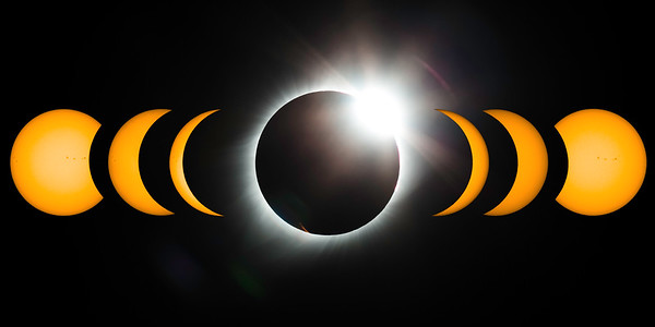Eclipse 2x1