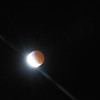 Lunar Eclipse Jan 20 2019.  Taken from Sonoma County, California.