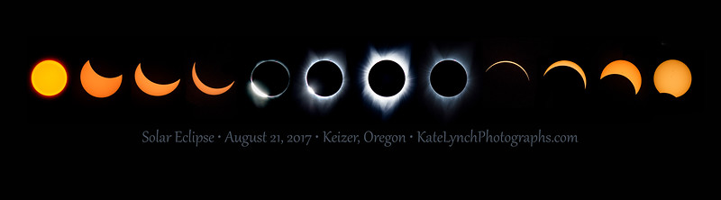 SolarEclipse_Panorama4_10x36