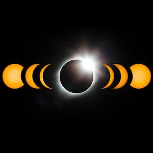 Eclipse 1x1
