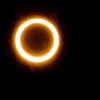 "Annular Solar Eclipse on May 20, 2012.  This view shows the sun's corona which is the region around the sun extending more than one million killometers from it's surface where temperatures can reach 2 million degrees.  The corona can only be seen during solar eclipses. <br />  <a href=""http://imagine.gsfc.nasa.gov/docs/science/mysteries_l1/corona.html"">http://imagine.gsfc.nasa.gov/docs/science/mysteries_l1/corona.html</a>)"