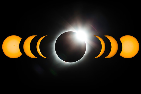Eclipse 2x3