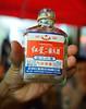 Beijing alcohol