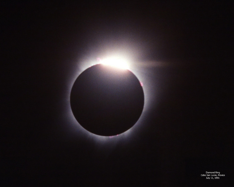 cabo diamond ring