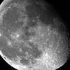 Moon82pc
