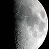 moon-7-days