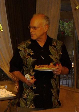 2010 ASES Phoenix celebration