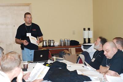 2010 3rd Dealer Conference