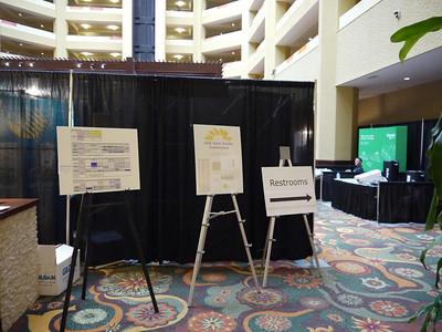 2011 Dealer Conference Hilton