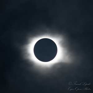 SolarEclipse-Aug-21-2017