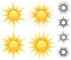 sun-multi 5