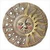 sun plaque3