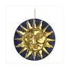 sun plaque 4