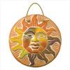sun plaque 1