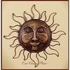 sun plaque 5