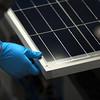 20110708 Solar 101 Remake 334