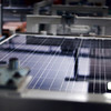 20110708 Solar 101 Remake 211