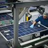 20110708 Solar 101 Remake 107