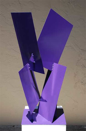 Violetto2