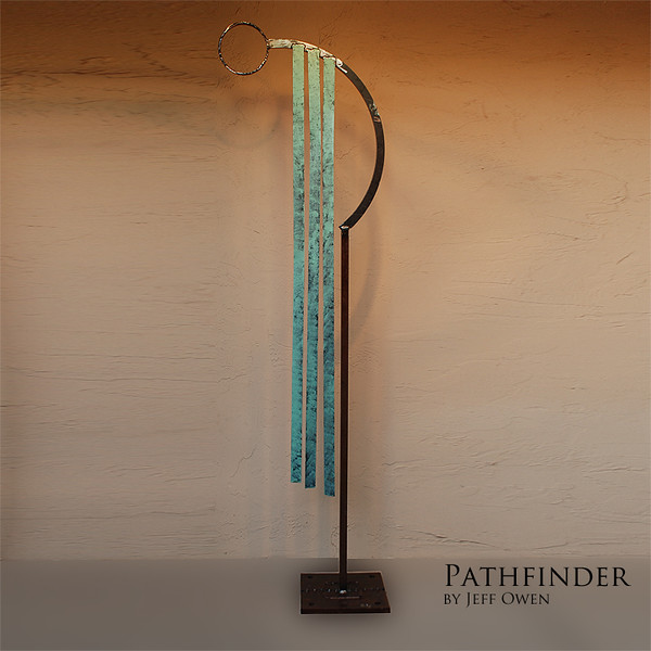 Pathfinder72