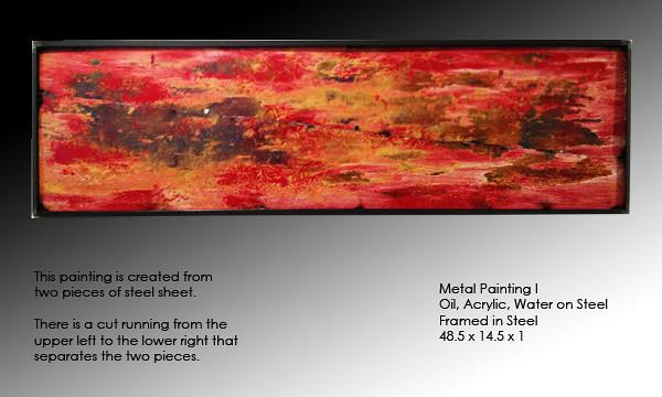 Metal-Painting-1