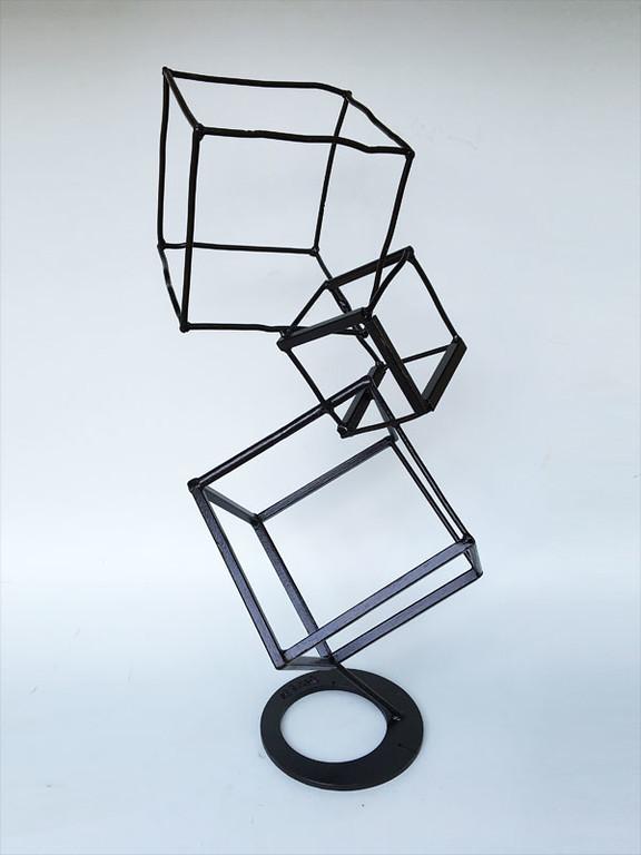 Cubit II