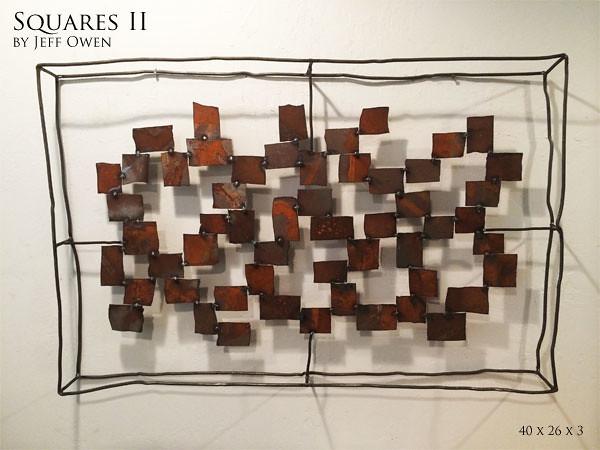 Squares-II-600pix