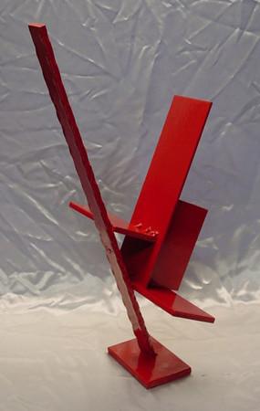 steel-sculpture-red1