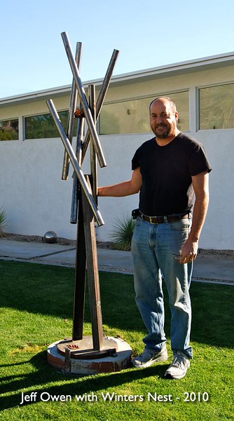 Jeff-with-Winters-Nest-in-Palm-Springs