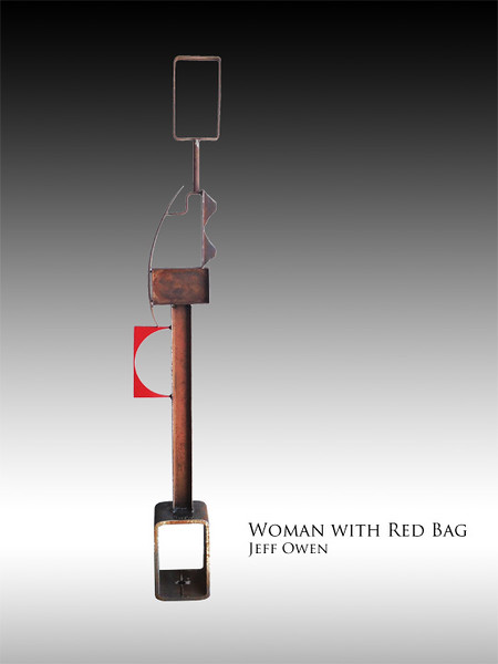 Woman-with-Red-Bag-72