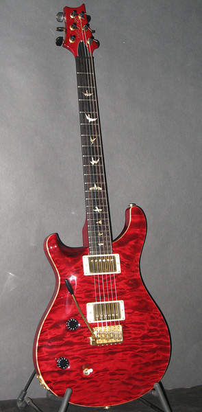 SOLD:<br /> Thanks for Looking<br /> This guitar was recently sold and has moved on to a new custodian