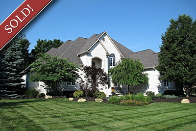 8267 Long Grove Lane, Fishers