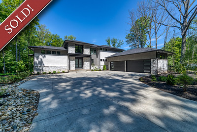 7070 Dean Road, Indianapolis