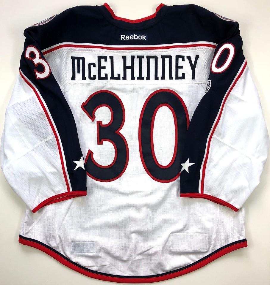 McElhinney%202016-2017%20Game%20Worn%20J