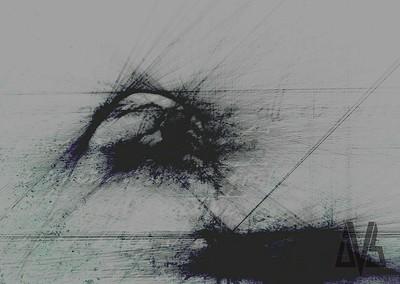 Empty Silhouettes II