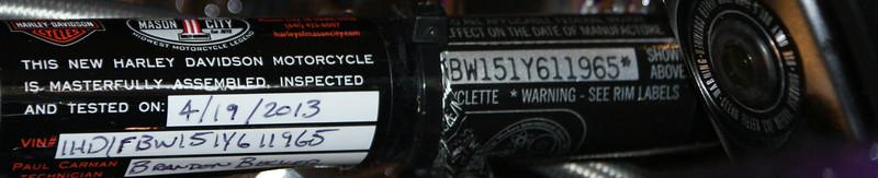 2001FLHRI1965l