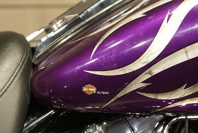 2001FLHRI1965k