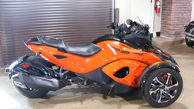 2014CANAM0426a