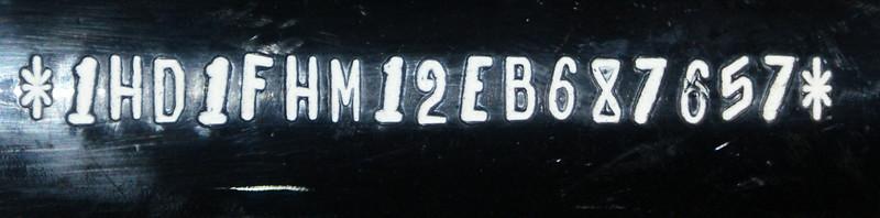 2014FLHP7657k