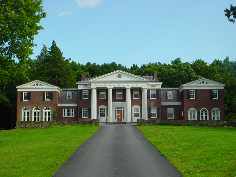Bedford, Offered for $15M