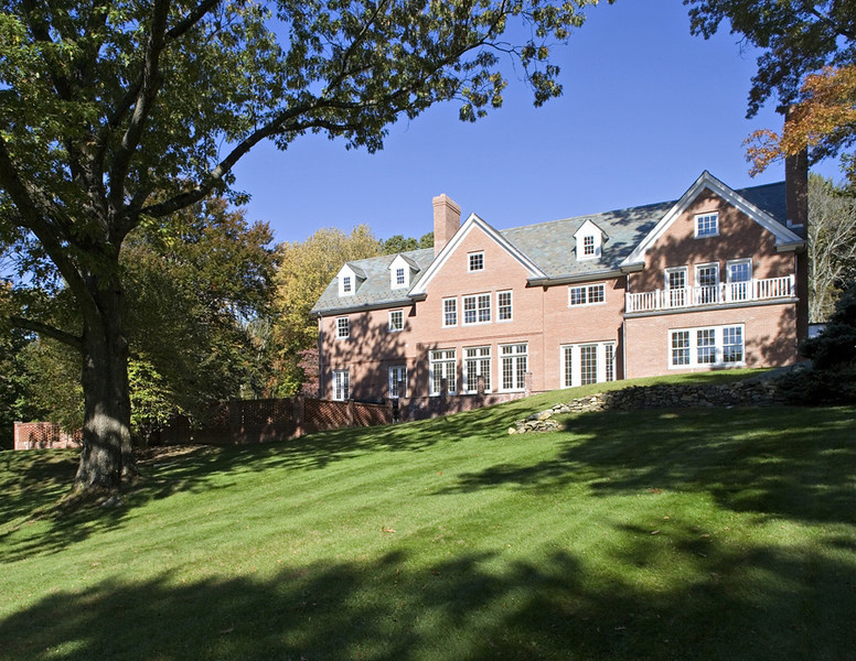 Bedford Offered for $4.5M