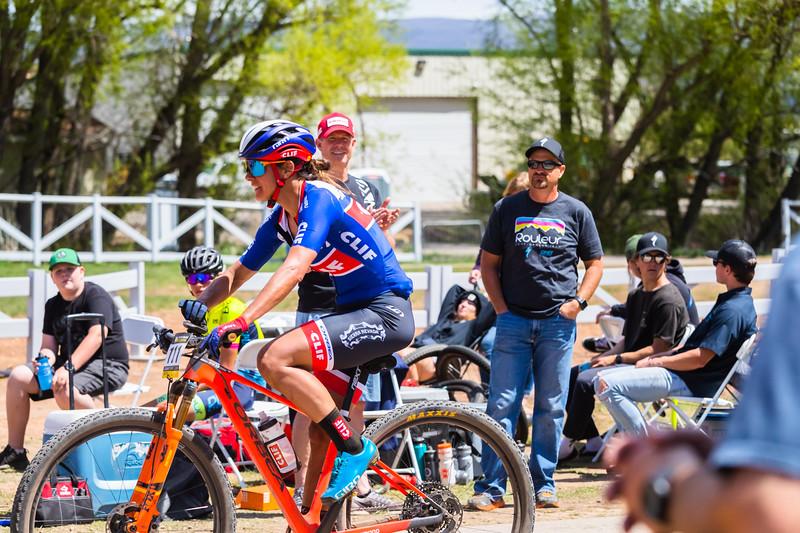 Soldier Hollow Bike Festival