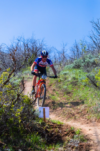 Soldier Hollow Bike Festival