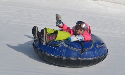 Winter Tubing_Credit Gene Sweeney Jr.