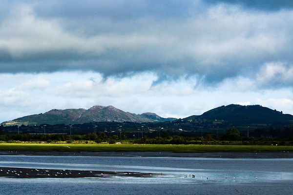Soldiers Point, Dundalk, County Louth