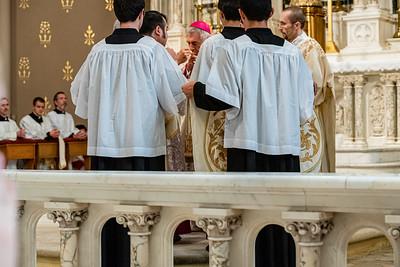 2379 Lancaster Pontifical LatinMass