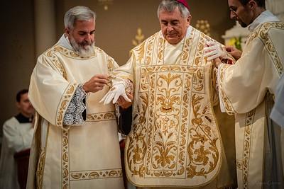 2394 Lancaster Pontifical LatinMass